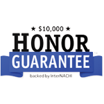 10000 honor guarantee