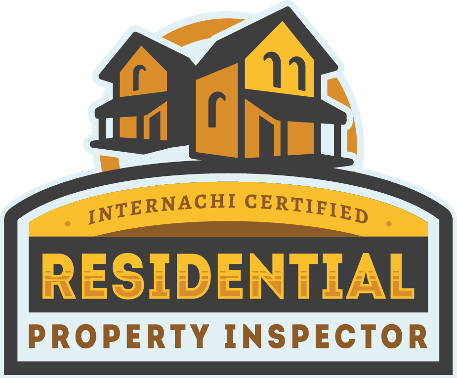 certified residential inspector