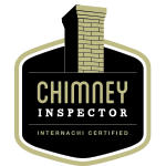 certified chimney inspector