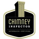 certified chimney inspector